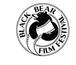 black-bear-film-festival-3