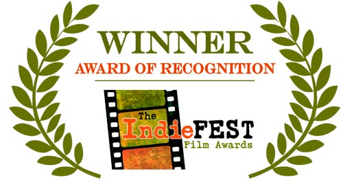 IndieFEST-Recognition-Color-500pweb